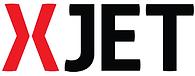 XJet logo.png