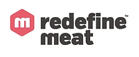 Redefine-Meat.png