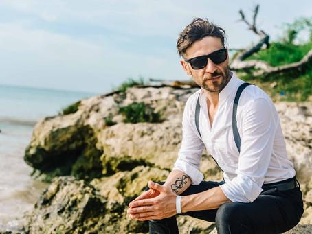 Vacaciones en Punta Cana? Fotos profesionales de ti, para tus redes sociales?