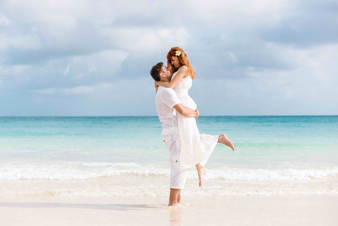 Como seleccionar a tu fotógrafo en Punta Cana a través de la Web
