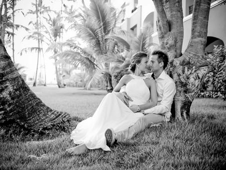 El Amor en fotos...