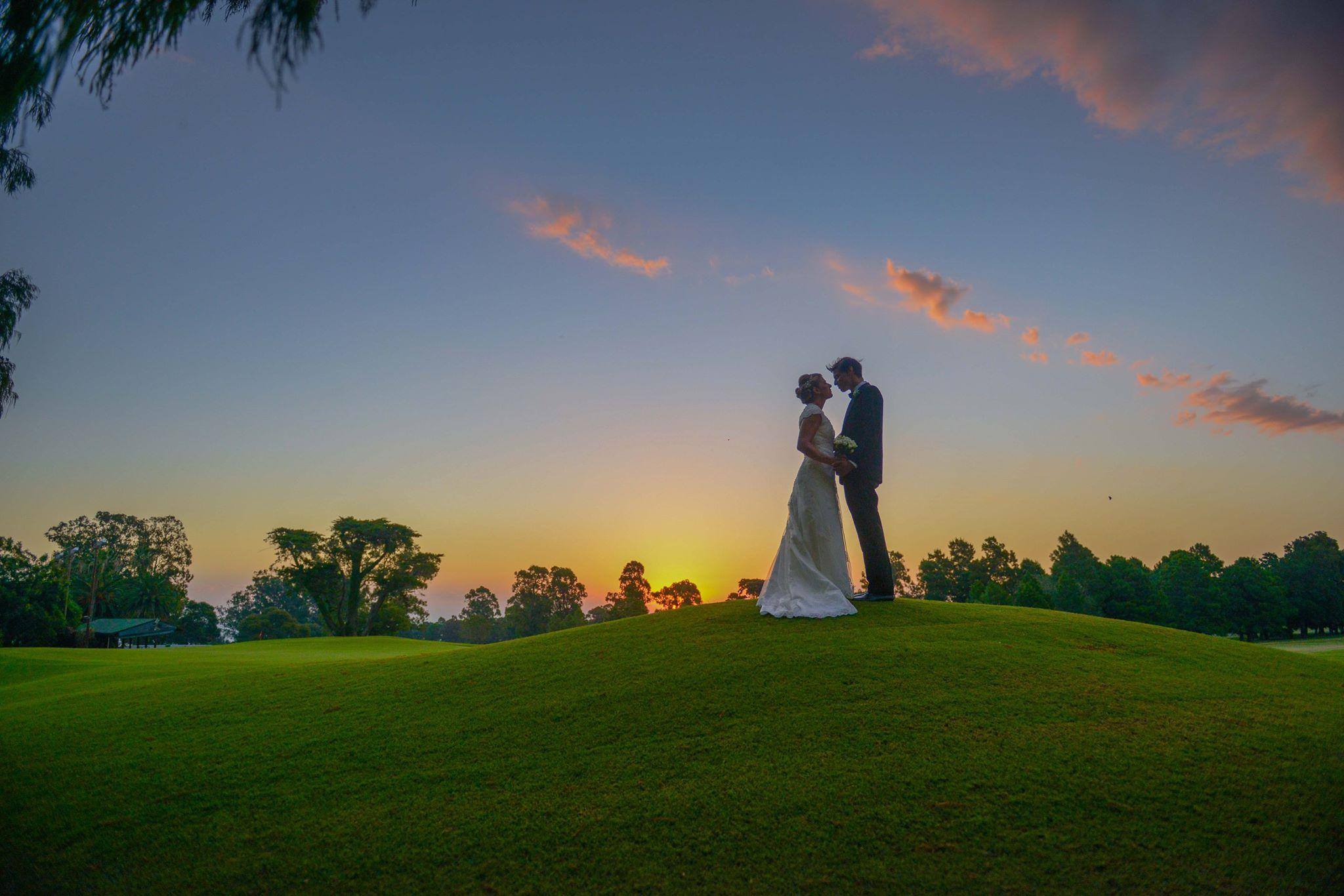 Fotografia de boda en Punta Cana