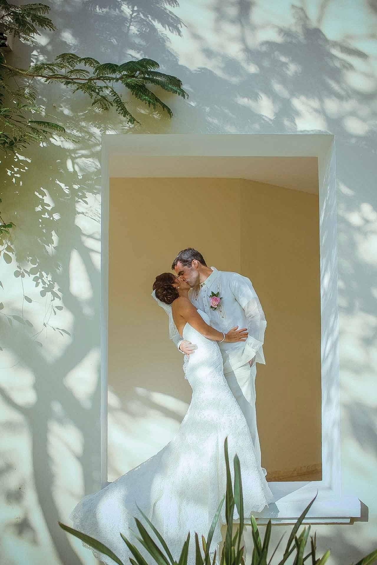Fotografo de boda en