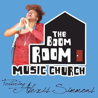 music-church.jpg