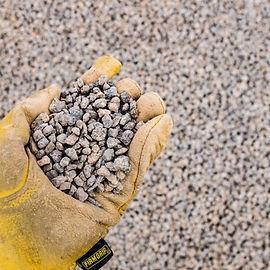pea-gravel-scaled-1-600x600.jpg