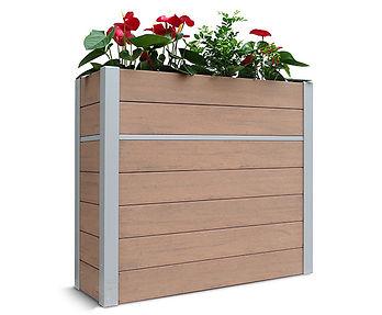 WPC-Planter-Pots.jpg