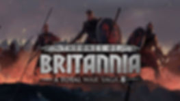 total-war-saga-thrones-of-britannia-trai