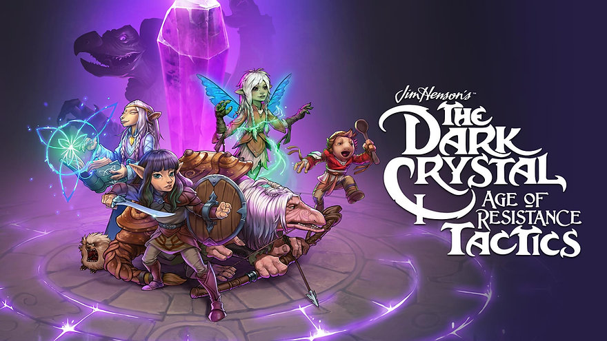 the-dark-crystal-age-of-resistance-tacti