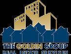 goldin_logo.jpg