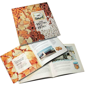 History of Herr Foods