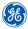 ge_monogram_primary_blue_375.png