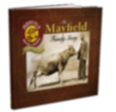 Mayfield Sales Photo_2.png