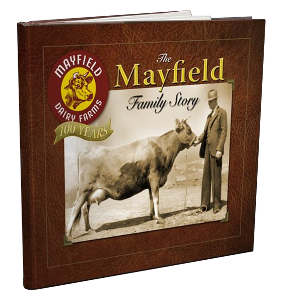 The Mayfield Family Story