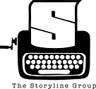 Storylinegroup_logo_V1.png