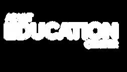 AEC white logo-01.png