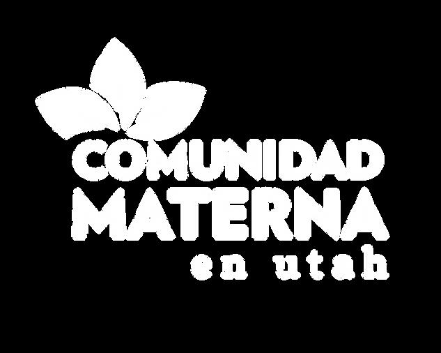 Comunidad Materna en Utah
