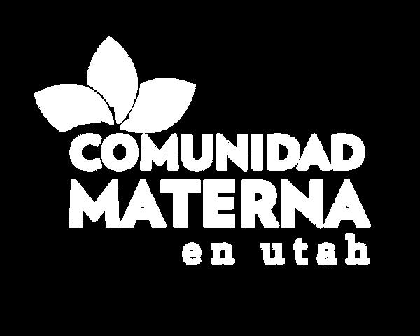 CMU Logo_white-01.png