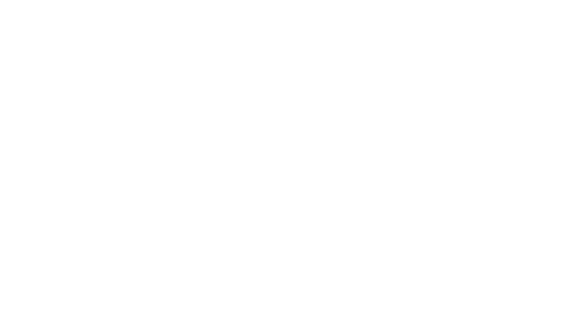 Wasatch Community Gardens