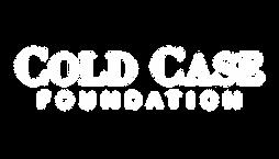 Cold Case Foundation