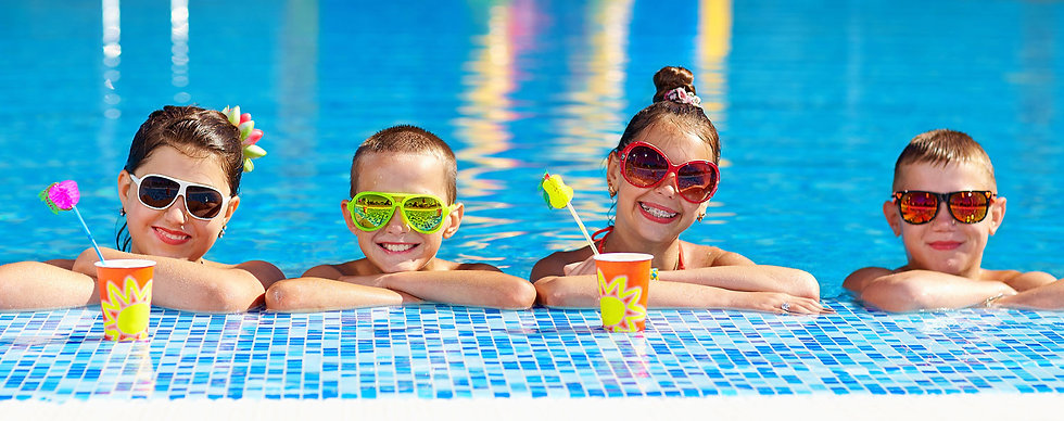 Miami Dade Professional Swimming Pool Services Ecoloboost