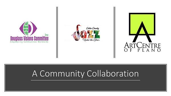 A Community Collaboration Logo 2.jpg