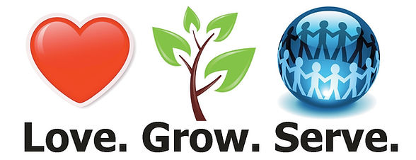 Love, grow, serve.jpg