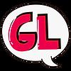 Adesivo05_GL.png