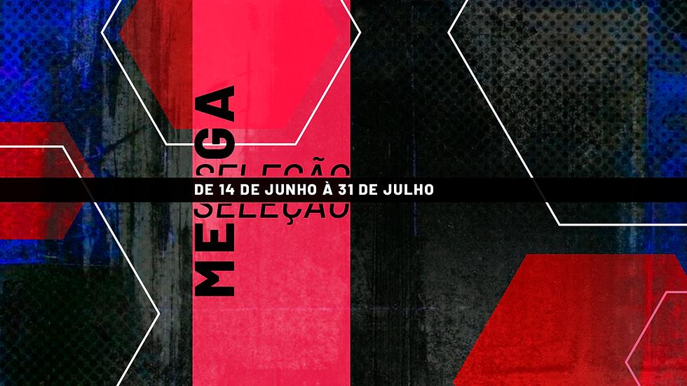 FUNDO_SITE_MEGA3.png