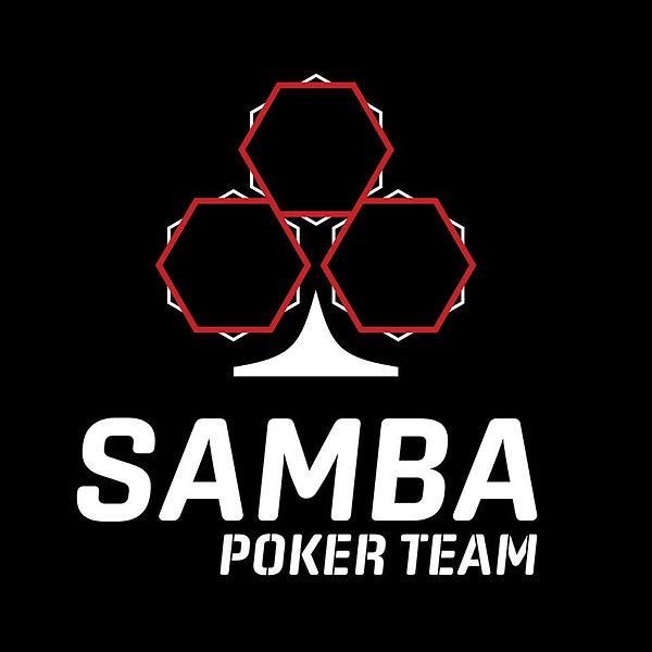 Logo_Samba2.jpg