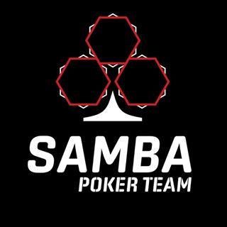 Logo_samba1.jpg