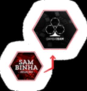 samba-sambinha.png