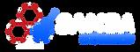 Logo SambaPagodinho2.png