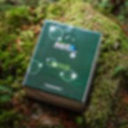 MZ12X Box Nature (1x1) compressed.jpg
