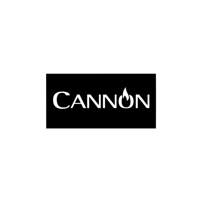 Canon logo Web size (Wix)-01.jpg