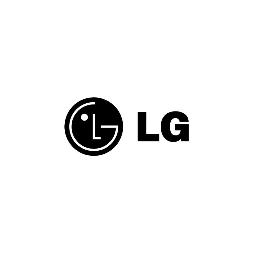 LG logo Web size (Wix)-01.jpg