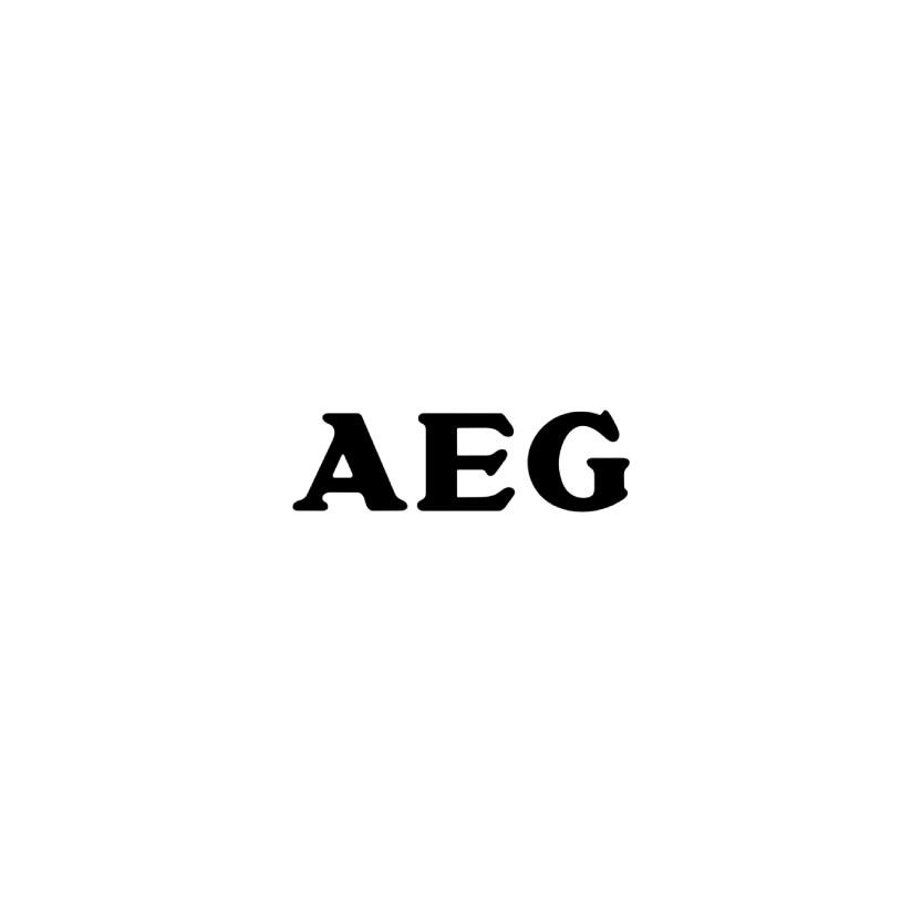 AEG Logo Web size (Wix)-01.jpg