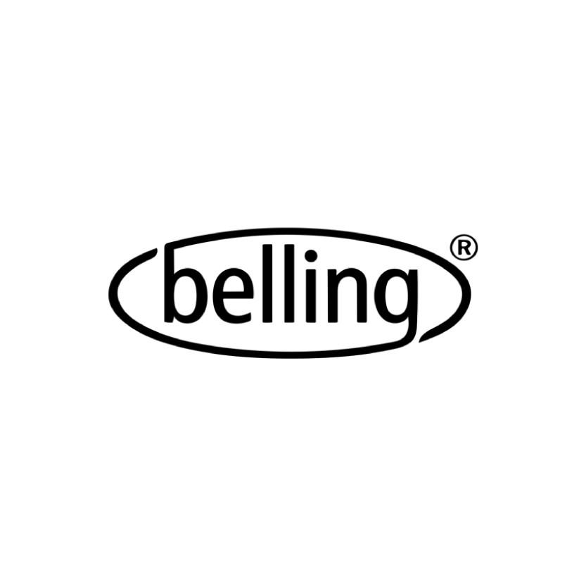 Belling logo Web size (Wix)-01.jpg