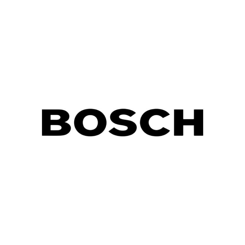 Bosch logo Web size (Wix)-01.jpg
