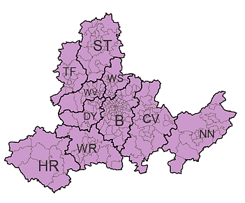 west mids map.png