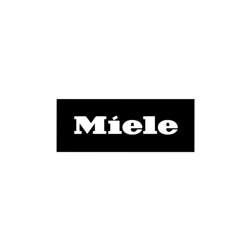 Miele logo Web size (Wix)-01.jpg