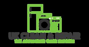 UK Clean & Repair Logo-01.png