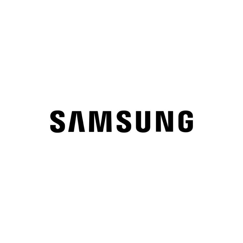 Samsung logo Web size (Wix)-01.jpg