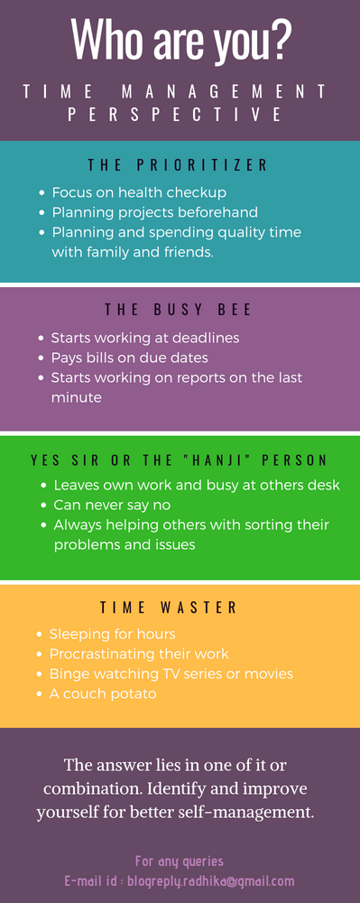 time management for moms in college