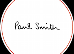 paul smith.png