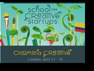 Colombia Creative