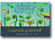 Colombia Creative
