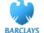 Barclays-Bank-logo.png