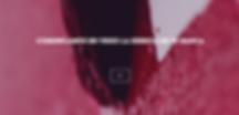 Screen Shot 2020-05-19 at 14.50.26.png