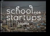 S4S Nigeria