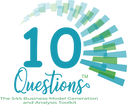 10Q logo.png